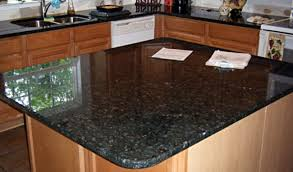 kitchen cabinets and granite countertops near me granite marble quartz countertops norm s bargain barn