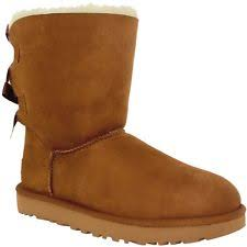 the bay canada womens boots s boots ebay