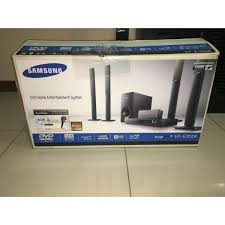 samsung home theater dvd samsung ht e355k home theatre system