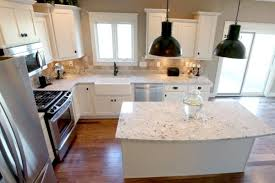 kitchen floor plans with islands l shaped kitchen floor plans with island kutskokitchen