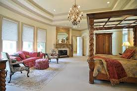 Monticello Floor Plans by Monticello Place Texas Floor Plans Luxury Floor Plans