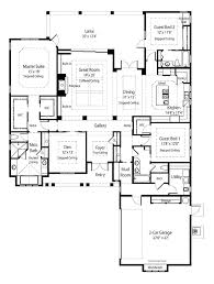 great room plans great room kitchen floor plans house plan great room photo house
