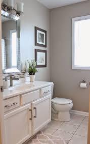 bathroom paint and tile ideas simple bathroom neutral apinfectologia org