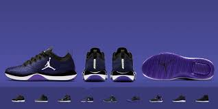 jordan space jams space jam the monstars rule nike com