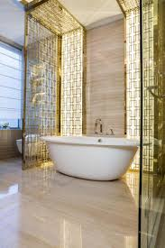 115 best luxury bathrooms images on pinterest bathroom luxury
