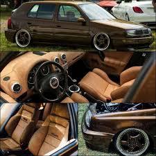 Vw Golf Mk5 Interior Styling Best 25 Jetta Interior Ideas On Pinterest Golf Mk2 Golf V
