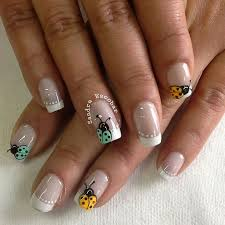 1199 best nail art images on pinterest make up summer nails and