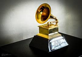 best photo album grammy award for best children s album