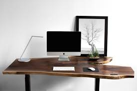 mover height adjustable desk the awesomer