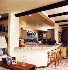 patterned beach home remodel danilo nesovic designer builder