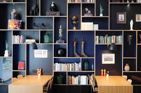 Citizenm Hotel Amsterdam by Citizenm Tower Of London Hotel Designs