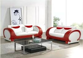 red leather sofas for sale picturesque red leather sofa for sale design gradfly co
