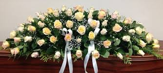flowers for funeral funeral flowers brisbane tony hollands funerals
