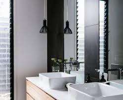 small contemporary bathroom ideas top best modern bathroom tile ideas on modern model 12