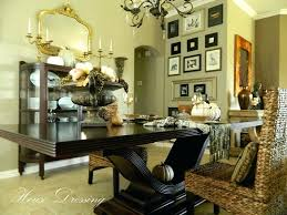 dining room wall art ideas best decor for dining room walls contemporary home design ideas