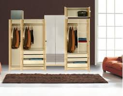 48 Storage Cabinet Armoire Wardrobe Storage Cabinet Ideas