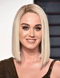 Frisuren Mittellange Haare Glatt by Trendige Frisuren Mоderne Haarfarben Und Haarschnitte