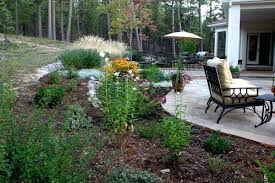 Small Patio Water Feature Ideas by Patio Ideas Cheap Patio Ideas For Small Yard Simple Patio Ideas