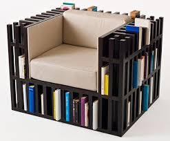 best 25 cool bookshelves ideas on pinterest bookshelves wall