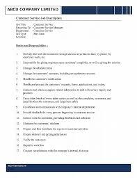 front desk agent interview questions front desk new front desk job interview questions front desk job