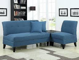 thomasville sleeper sofa reviews sofa bed best of thomasville sofa bed full hd wallpaper images