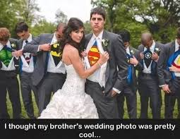 Funny Wedding Memes - cool wedding photos funny pictures quotes memes funny images
