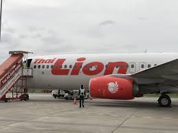 United Airlines Domestic Baggage Allowance thai lion air customer reviews skytrax