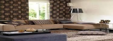 sheetal drape india pvt ltd kalbadevi home ideas upholstery pvt