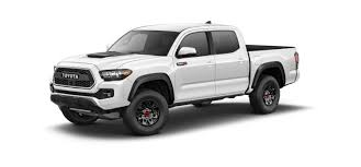toyota tacoma road wheels 2017 toyota tacoma cab at toyota vallejo get out and play