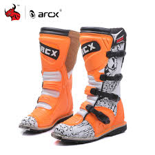 street bike boots for mens popular boots motorcycle men waterproof buy cheap boots motorcycle