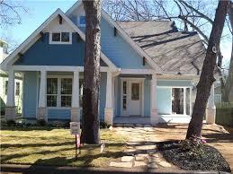 hyde park homes for sale in austin tx regent property group