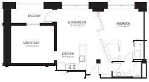 adirondack floor plans pittsburgh pa apartments the cork factory floor plans