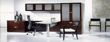 Office Furniture Stores by Office Furniture Store In Rockville Md Capitol Office Furniture