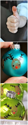 diy ornaments ideas diy craft projects