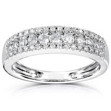 highway wedding band size 10 women s wedding bands bridal wedding rings for less