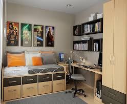 small room decorating small room decorating best home design fantasyfantasywild us