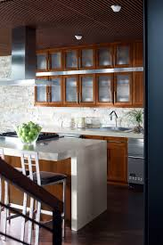 King Kitchen Cabinets by Waypoint Kitchens U2039 Landmark Cabinetry U0026 Tiles