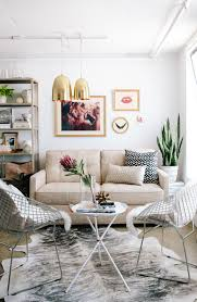 Ideas For Small Living Room Charming Sofa For Small Living Room With 50 Best Small Living Room