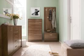 muebles para recibidor muebles de recibidor y pasillo prácticos y modernos hoy lowcost