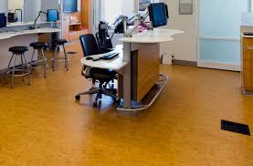 Laminate Flooring Without Formaldehyde Floor U2013 Selectech Inc