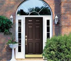 Exterior Doors Pittsburgh Replacement Windows Pittsburgh Pa Exterior Doors Vinyl Siding