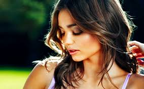 miranda kerr 2015 wallpapers 186 miranda kerr hd wallpapers backgrounds wallpaper abyss