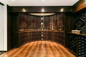 gorgeous inspiration 8 home winery design wine tasting room ideas