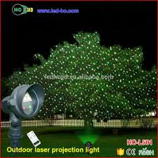 Christmas Laser Projector Lights by Outdoor Laser Light Show Equipment Outdoor Laser Light Show