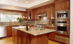 refacing oak kitchen cabinets cabinet refacing kit rust oleum cabinet refinishing kit rustoleum