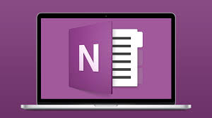 can i uninstall microsoft onenote 2016 for mac