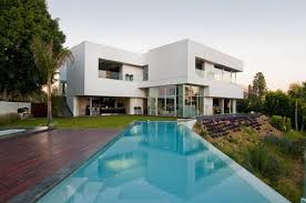 architectural homes best modern houses architecture and humiecki graef blask modern