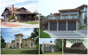 pictures on types of homes free home designs photos ideas