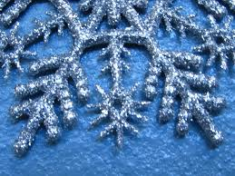 Frosty Blue Christmas Decorations by 532 Best Blue Christmas Images On Pinterest Christmas Time