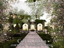 celtic wedding second marketplace dr3amweaver celtic wedding ceremony